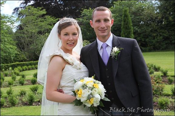 Karen and Jared-4451