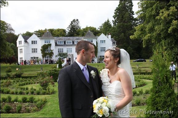 Karen and Jared-4461