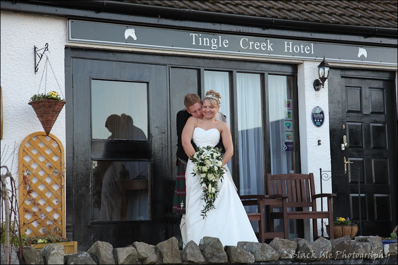 Wedding photography Tingle Creek-1