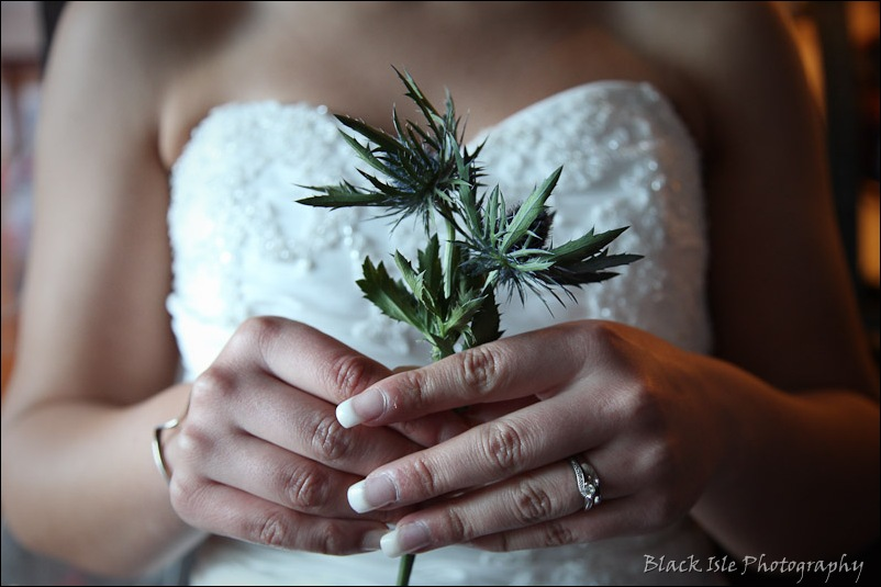 Wedding photography Tingle Creek-3