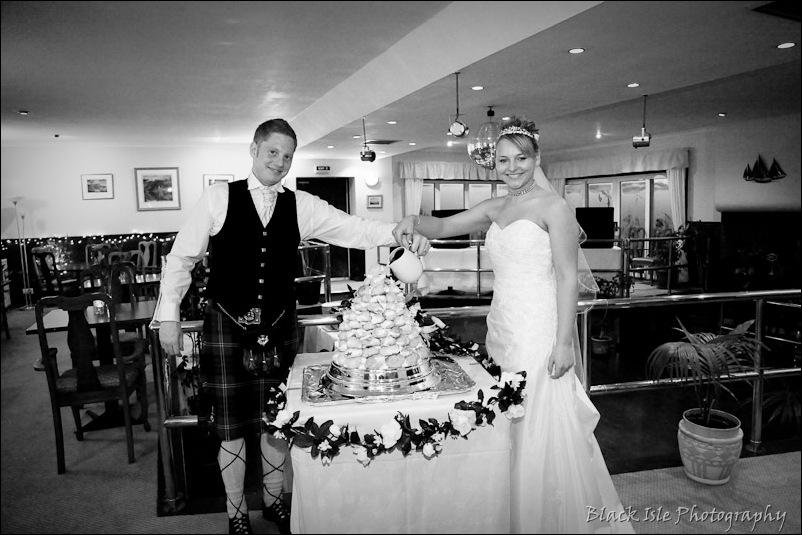 Wedding photography Tingle Creek-4