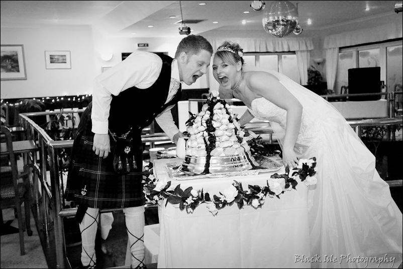 Wedding photography Tingle Creek-5