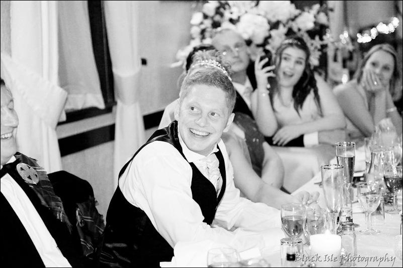Wedding photography Tingle Creek-6