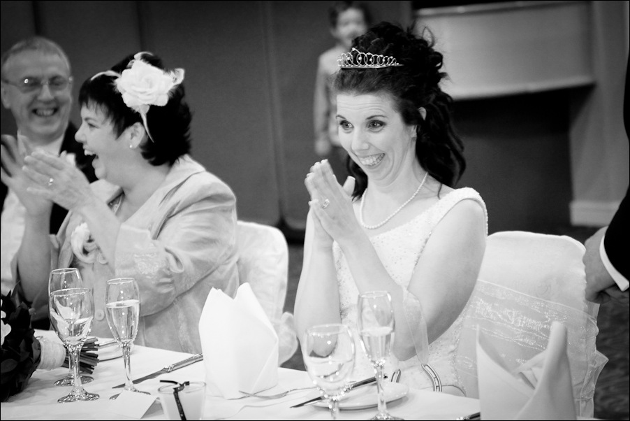 Ingleton methodist Church, wedding photographs-26
