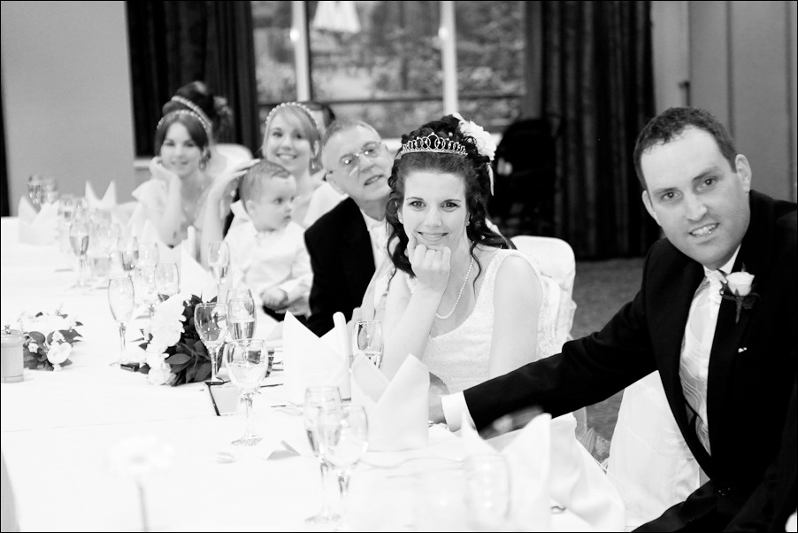 Ingleton methodist Church, wedding photographs-30
