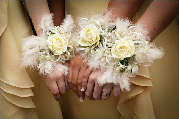 Ingleton methodist Church, wedding photographs-3