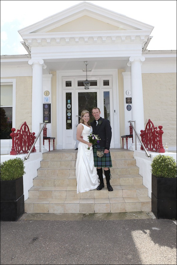 Wedding photographs Rocpool Reserve Hotel Inverness Highlands-15