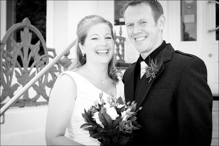Wedding photographs Rocpool Reserve Hotel Inverness Highlands-18