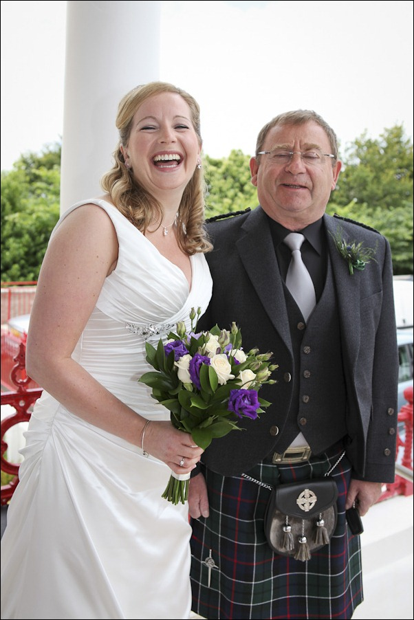 Wedding photographs Rocpool Reserve Hotel Inverness Highlands-9