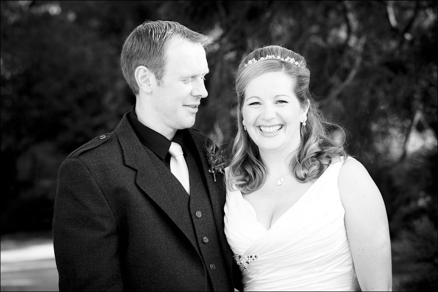 Wedding photographs Strathpeffer Spa Pavillion Highlands-10