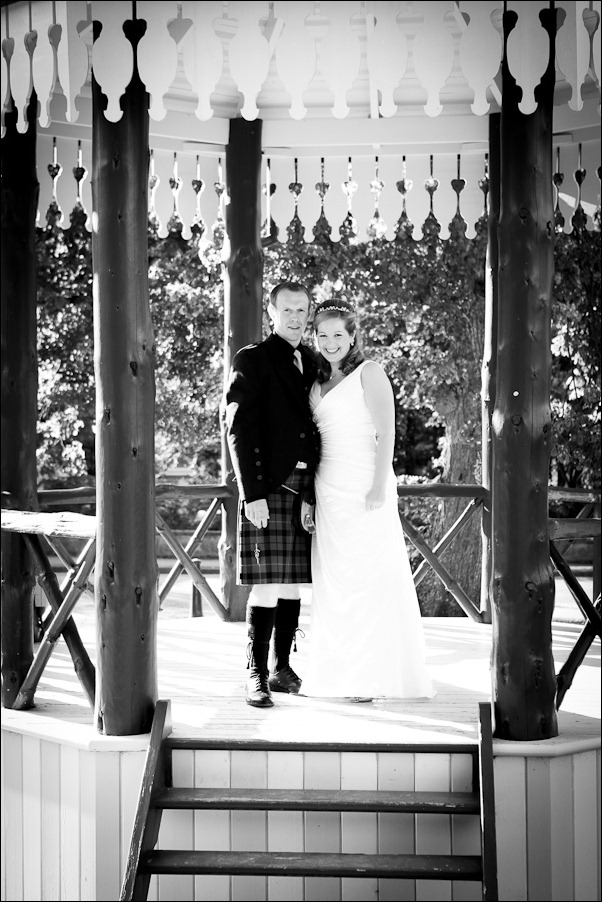 Wedding photographs Strathpeffer Spa Pavillion Highlands-5
