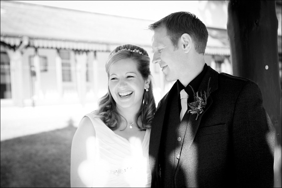 Wedding photographs Strathpeffer Spa Pavillion Highlands-7