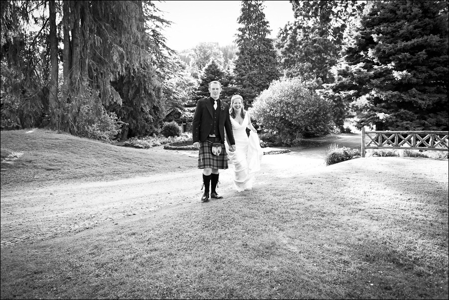 Wedding photographs Strathpeffer Spa Pavillion Highlands-8