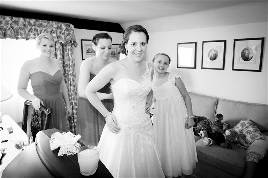 Wedding photography Black Swan Hotel North Yorkshire-2470