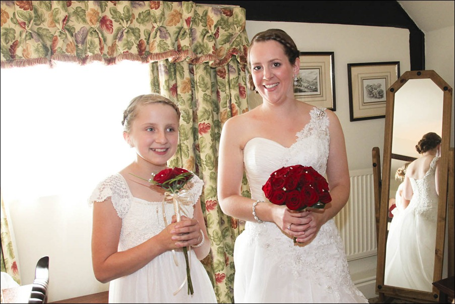Wedding photography Black Swan Hotel North Yorkshire-2491