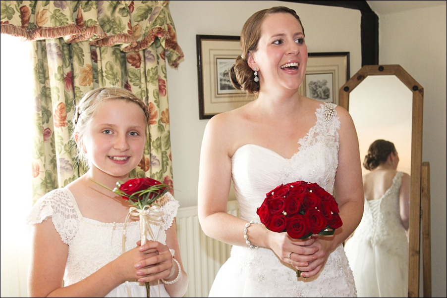 Wedding photography Black Swan Hotel North Yorkshire-2492