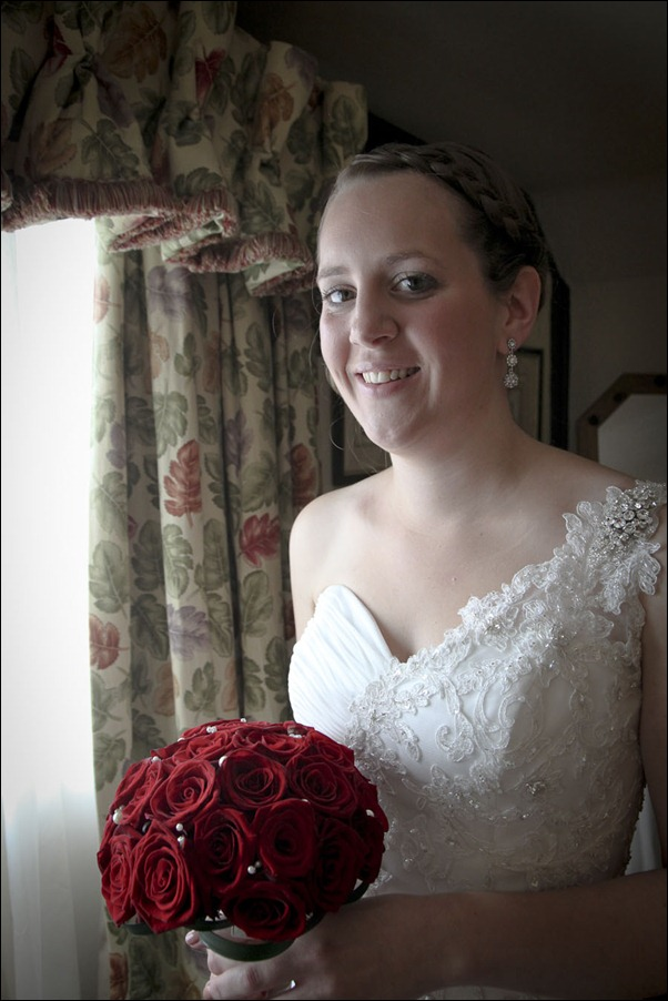 Wedding photography Black Swan Hotel North Yorkshire-2503