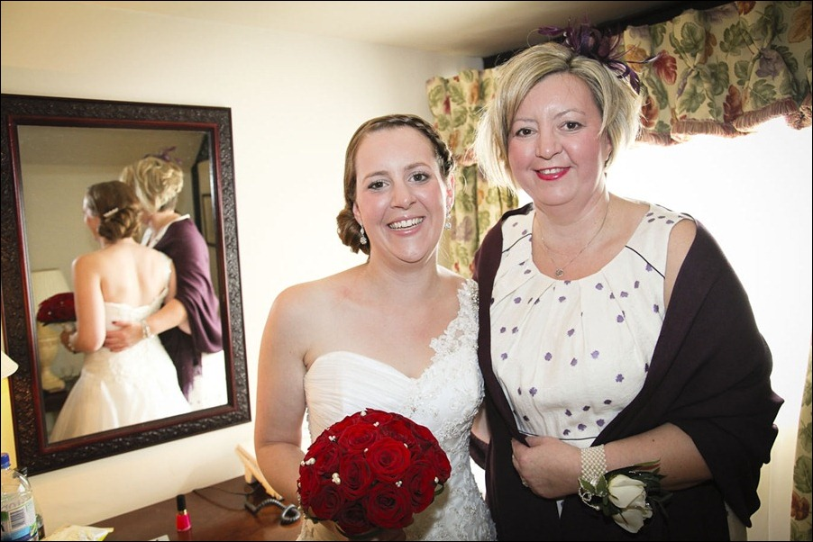 Wedding photography Black Swan Hotel North Yorkshire-2515