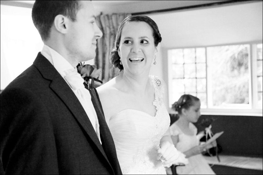 Wedding photography Black Swan Hotel North Yorkshire-2588