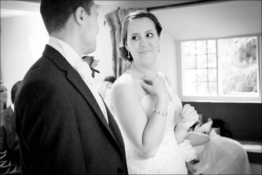 Wedding photography Black Swan Hotel North Yorkshire-2591