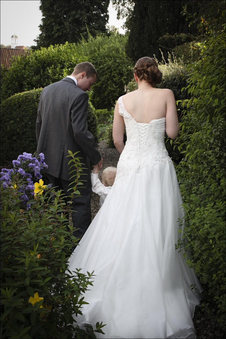 Wedding photography Black Swan Hotel North Yorkshire-2768