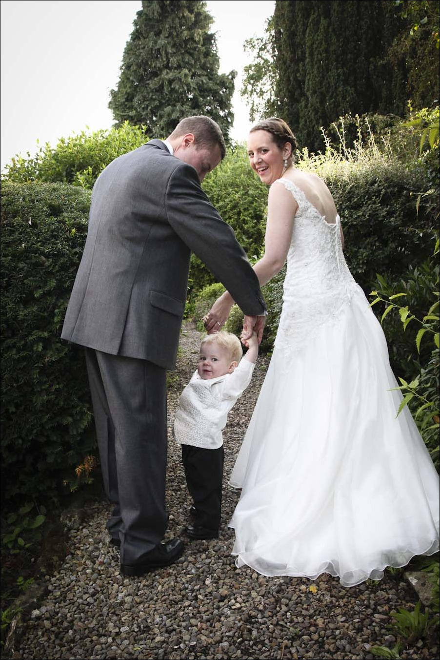 Wedding photography Black Swan Hotel North Yorkshire-2772