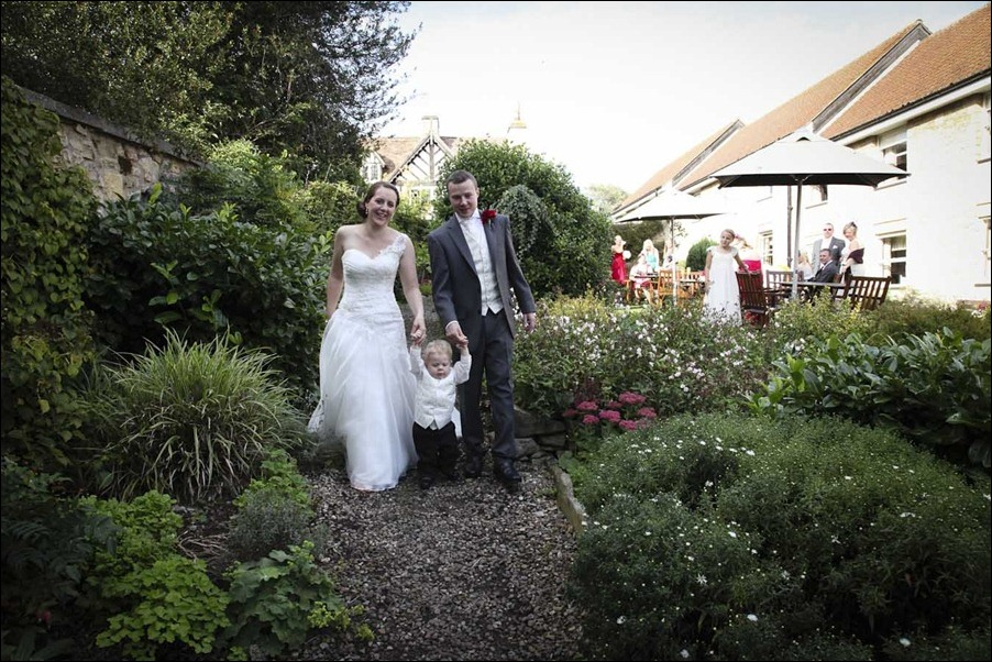 Wedding photography Black Swan Hotel North Yorkshire-2782