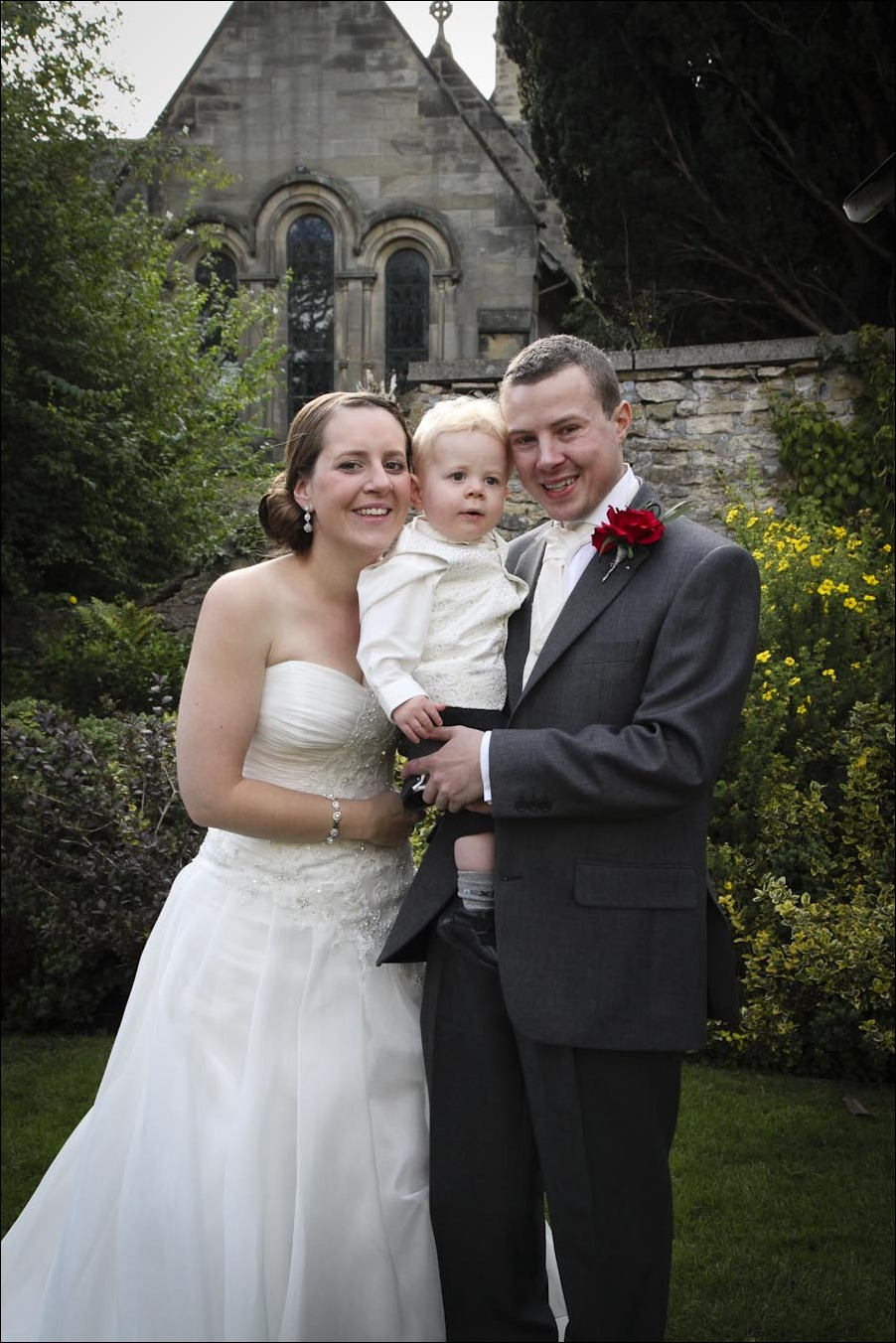 Wedding photography Black Swan Hotel North Yorkshire-2793