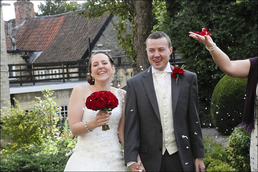Wedding photography Black Swan Hotel North Yorkshire-2825