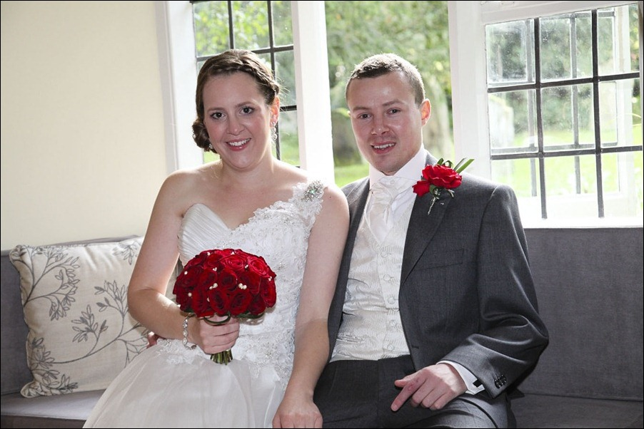 Wedding photography Black Swan Hotel North Yorkshire-2874