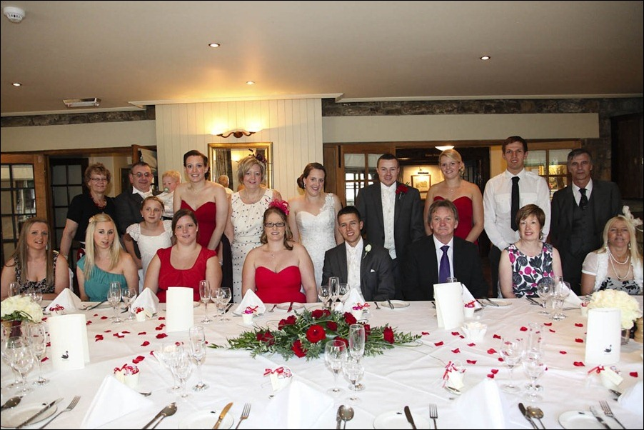 Wedding photography Black Swan Hotel North Yorkshire-2891