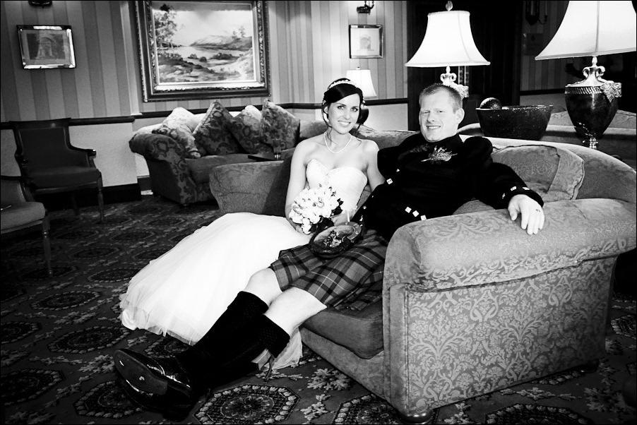 Lyndsey and Jamie wedding photographs at New Drumossie Hotel Inverness-12