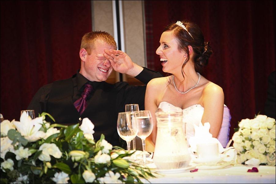 Lyndsey and Jamie wedding photographs at New Drumossie Hotel Inverness-14