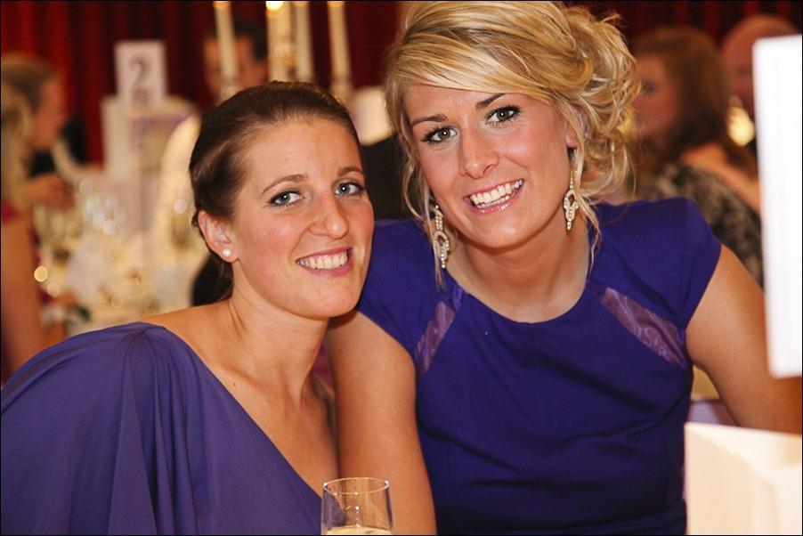 Lyndsey and Jamie wedding photographs at New Drumossie Hotel Inverness-16