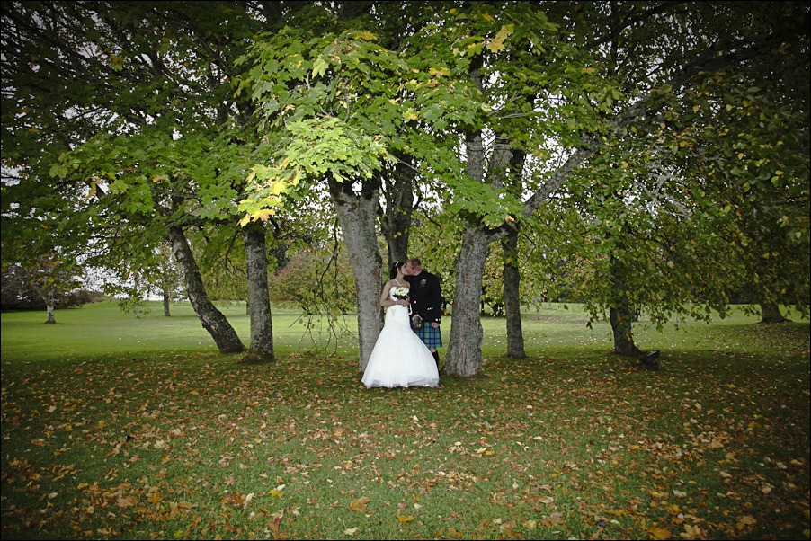 Lyndsey and Jamie wedding photographs at New Drumossie Hotel Inverness-17