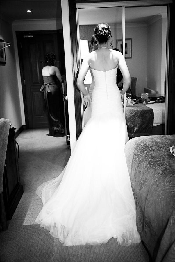 Lyndsey and Jamie wedding photographs at New Drumossie Hotel Inverness-4
