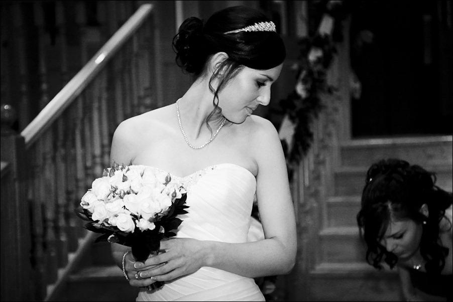 Lyndsey and Jamie wedding photographs at New Drumossie Hotel Inverness-7