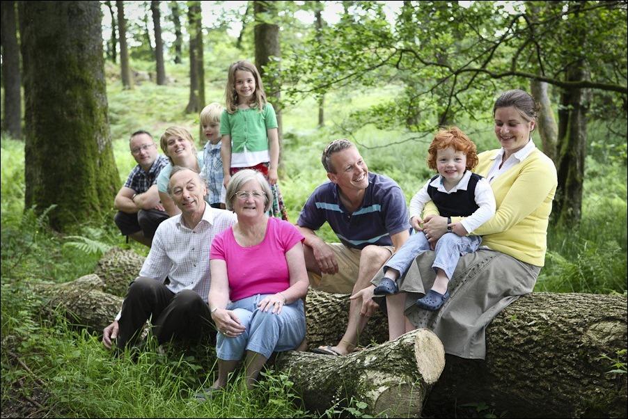 family portraits-1111-2