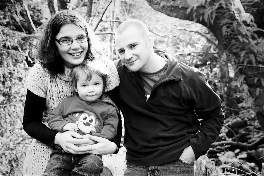 family portraits-1113