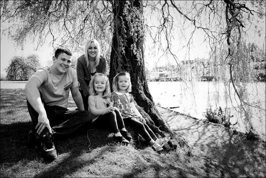 family portraits-1114