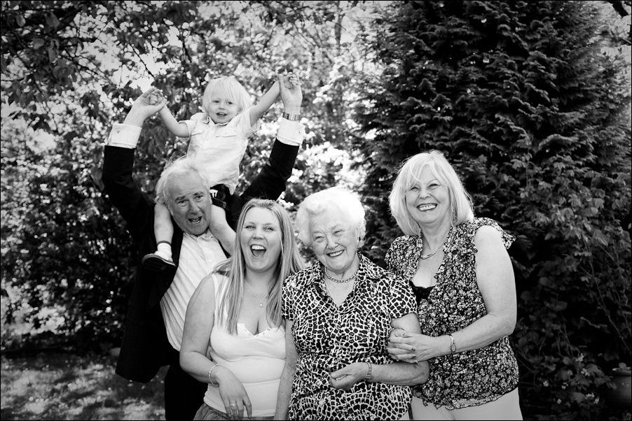 family portraits-1115