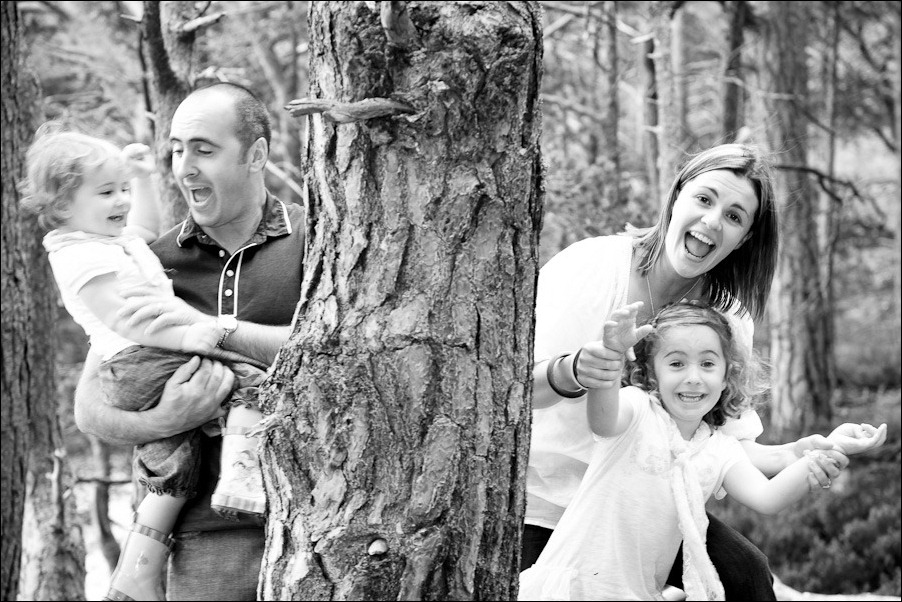 family portraits-1123