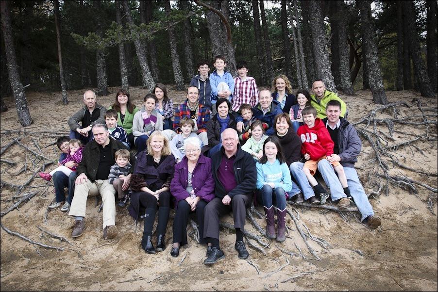 family portraits-1124