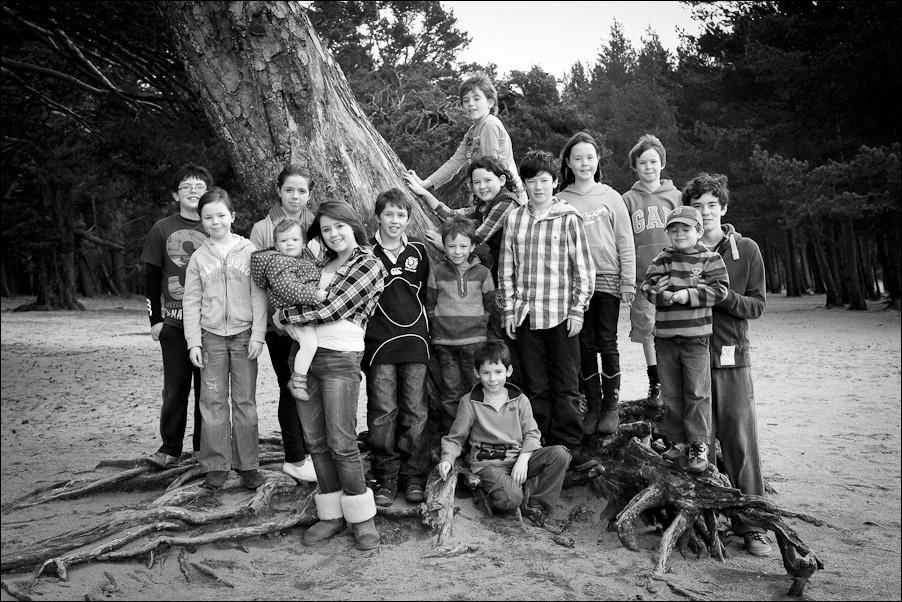 family portraits-1125