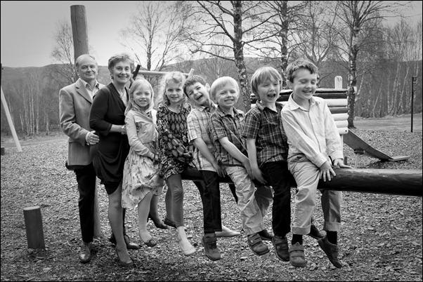 family portraits-1131