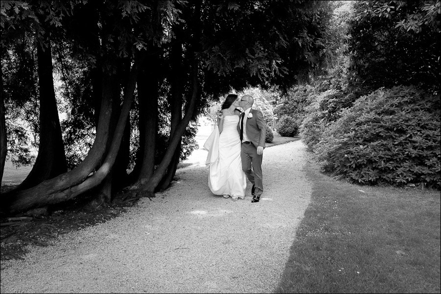 Wedding photography at Langdale Chase, Windermere Cumbria-7