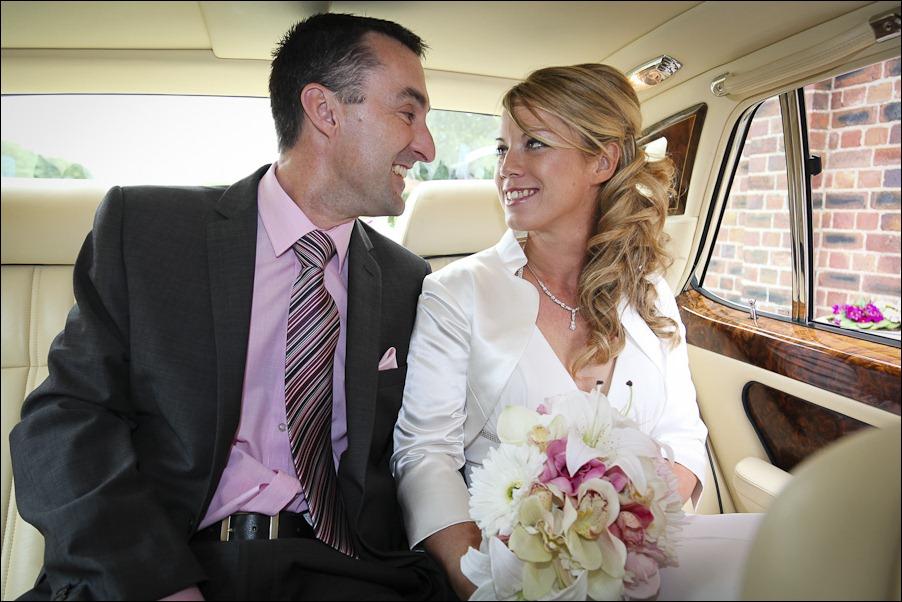 Wedding photographs at Anvil Hall and Smiths Hotel Gretna Green-1111