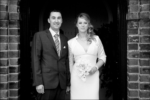 Wedding photographs at Anvil Hall and Smiths Hotel Gretna Green-1112