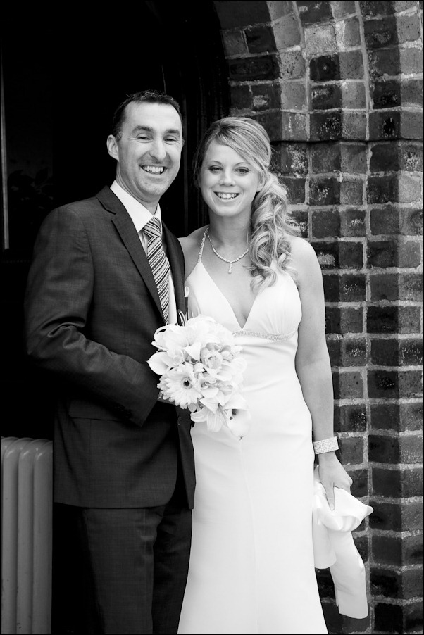 Wedding photographs at Anvil Hall and Smiths Hotel Gretna Green-1113