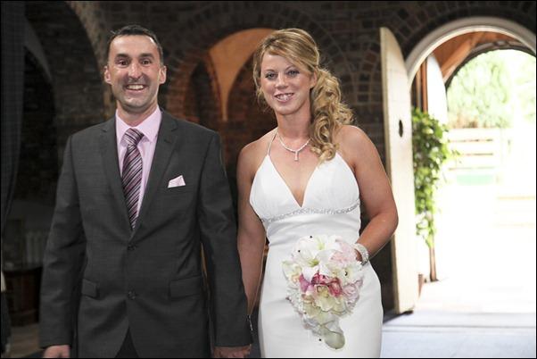 Wedding photographs at Anvil Hall and Smiths Hotel Gretna Green-1114